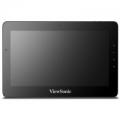 Планшет Viewsonic ViewPad 10P 3G