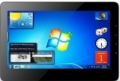 Планшет Viewsonic ViewPad 10P