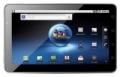 Планшет ViewSonic ViewPad 10s 3G