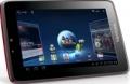Планшет Viewsonic ViewPad 7x