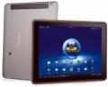 Планшет Viewsonic ViewPad 97a