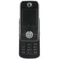 Мобильный телефон Voxtel 1iD