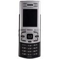 Мобильный телефон Voxtel 2iD