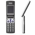 Мобильный телефон Voxtel BD30