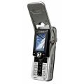 Мобильный телефон Voxtel BD40