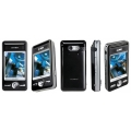 Мобильный телефон Voxtel BD50