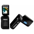 Мобильный телефон Voxtel BD60