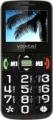 Мобильный телефон Voxtel BM31