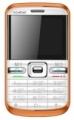 Мобильный телефон Voxtel BM60