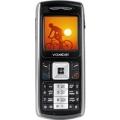 Мобильный телефон Voxtel RX200
