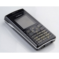Мобильный телефон Voxtel RX400