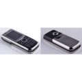 Мобильный телефон Voxtel RX600