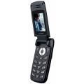 Мобильный телефон Voxtel V350