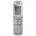 Мобильный телефон Voxtel V50