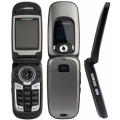 Мобильный телефон Voxtel V500