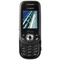 Мобильный телефон Voxtel VS600