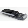 Мобильный телефон Voxtel VS800