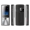 Мобильный телефон Voxtel W210