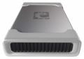 Винчестер Western Digital Elements Desktop 500GB 3.5