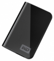 Винчестер Western Digital My Passport™ Essential™250GB