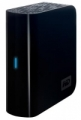 Винчестер Western Digital MyBook2 Essential Edition1000GB
