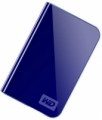 Винчестер Western Digital MyPassport Essential 320GB