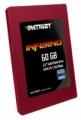 Жесткий диск Patriot Memory PI60GS25SSDR
