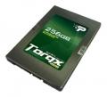 Жесткий диск Patriot Memory PTX256GS25SSDR