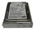 Жесткий диск Sun Microsystems SESX3C11Z