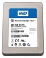 Жесткий диск Western Digital SSC-D0256SC-2100