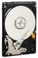 Жесткий диск Western Digital WD10JPVT