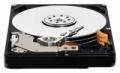 Жесткий диск Western Digital WD1600BPVT