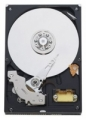 Жесткий диск western digital WD2500AAJB