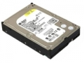 Винчестер WESTERN DIGITAL WD2500JB