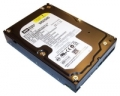Винчестер WESTERN DIGITAL WD2500KS
