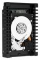 Жесткий диск Western Digital WD3000HLHX