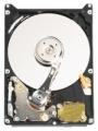Жесткий диск western digital WD3200BEVE