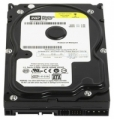 Винчестер WESTERN DIGITAL WD3200JB
