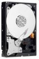 Жесткий диск Western Digital WD5000AZDX