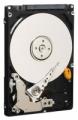 Жесткий диск western digital WD5000BPKT