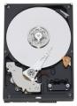 Жесткий диск Western Digital WD7500AARX