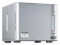Жесткий диск western digital WDA4NC40000