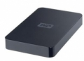 Жесткий диск western digital WDBABV0010BBK