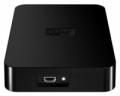 Жесткий диск western digital WDBABV7500ABK