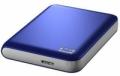 Жесткий диск Western Digital WDBACX0010BBL
