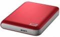 Жесткий диск Western Digital WDBACX0010BRD