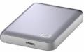 Жесткий диск Western Digital WDBACX0010BSL