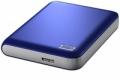 Жесткий диск western digital WDBACX7500ABL