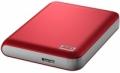 Жесткий диск Western Digital WDBACX7500ARD