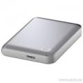Жесткий диск Western Digital WDBACX7500ASL